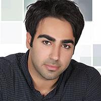 Farhad Akbari – Taghdir