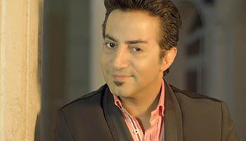Saeed Shayesteh – Azize Delam