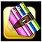 WinRAR v5.61